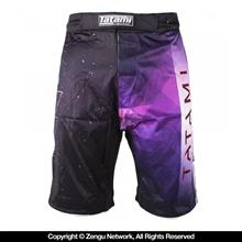 "Tatami ""Horizon"" Fight Shorts"